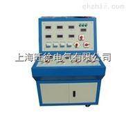 SDTD-II高低压开关柜通电试验台技术参数