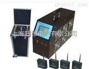 苏州旺徐电气HN7803蓄电池活化仪