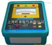 深圳旺徐电气HN3800智能双显绝缘电阻测试仪