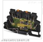 菲尼克斯电涌保护器 - TT-ST-M-SFP-24AC - 2858946