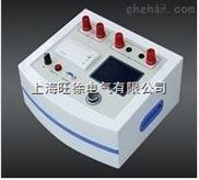 广州旺徐电气HN206C发电机转子交流阻抗测试仪