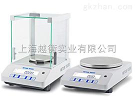 西特高精度电子天平 电子天平使用方法