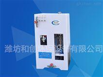 陕西50g次氯酸钠发生器价格/农饮水消毒设备
