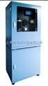 在线BOD分析仪,博取仪器BOD-2000,污水在线检测