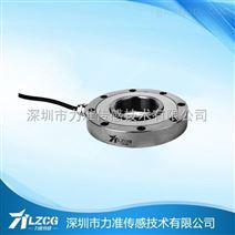 东莞微压力传感器厂家,深圳力准传感器厂家