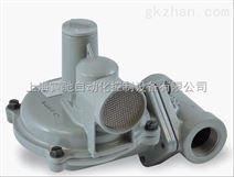 进口液化气减压阀B42N美国ITRON