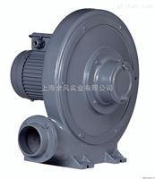 CX-100低噪音鼓风机