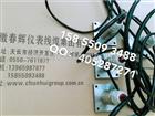 变送器监控仪SWZT-1F/A、SWZQ-1A