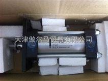 日本太阳铁工TAIYO气缸 油缸 缓冲器 增压缸 膜片泵 液压气动元件授权经销