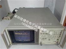 大量出售、租赁、HP8590D/HP 8590D频谱分析仪