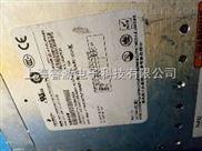 ASTEC雅达电源MP4-2Q-1N-1N-01不起振