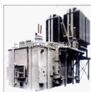 日本三菱变压器