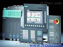 西门子808数控系统