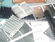 东莞兆科供应TIR600天然导热石墨片生产商 性价比高
