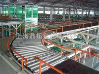 TCS工業30KG滾筒電子秤