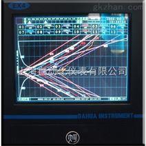 EX2B-06-MA-A6-P-C