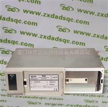 MC-TDOY22 51204162-175霍尼韦尔