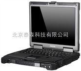 加固笔记本B300-Getac