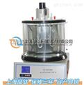 SYD-265型E石油瀝青運動粘度計結構電路原理/使用說明/技術參數/廠家/報價/售后