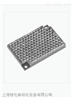 倍加福(p+f)编码器反光板假一赔十,原装正品.上海桂伦