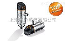 易福门PA3024进口风速压力传感器