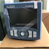 burkert multiCELL 8619控制器00560201