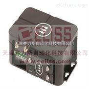 原装Eurotech工业显示器