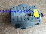 RC137紫光齿轮减速机-硬齿面减速机