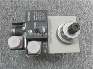 德国冬斯MB-D 410/412 B01电磁阀