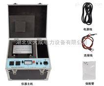 承装修试承试三级资质试验设备清单北京市