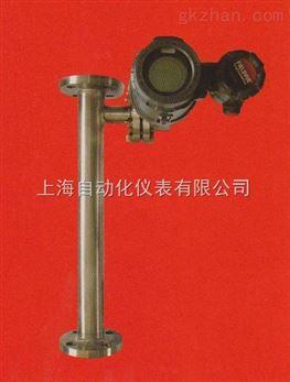 UTD-3010-01
