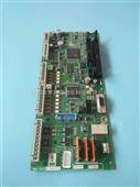 ADA26800AKT1 奥的斯供应