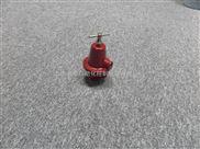 REGO美国力高1584VN 1584VL 1584VH燃气减压阀