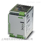 上海桂伦自动化菲尼克斯电源QUINT-PS/ 1AC/24DC/20特价现货