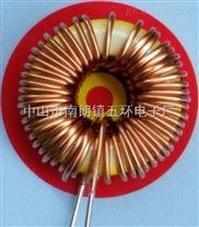 WHC6026磁环电感厂家