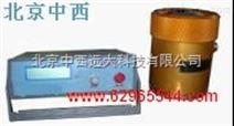 荷载测试仪/数据采集仪(2000KN) 型号:WY18-LM-02
