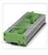 耦合模块 - IBS CT 24 IO GT-T - 2719470菲尼克斯