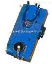 光学瓦斯检测仪/光干涉式甲烷测定器(0~10%)质量好 型号:XS11-CJG10