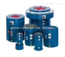 HANCHEN(撼神)液压缸 联系方式021-20363050 QQ2850594154