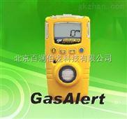 加拿大BW GAXT-D二氧化氮气体检测仪