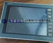 上海海泰克触摸屏花屏故障维修价格PWS5600T