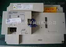 上海欧姆龙触摸屏维修价格NT631C-ST141B-EV2