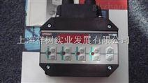 上海祥树厂家直销HYDAC0660D005BN4HC滤芯
