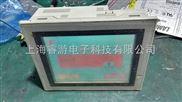 专业三菱触摸屏维修GT1585-STBA