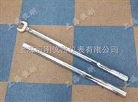 0-6000N.m可调式汽车轮胎自行车扭力扳手
