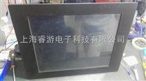 上海威纶触摸屏维修MT506LV45