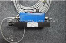 德国stotz气动电子测量计