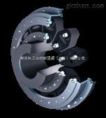 德国实强米格STROMAG离合器 电话021-20363050 QQ2850594154