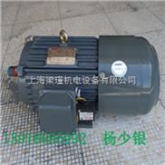 中国台湾富田电机-VFG调速变频电机报价