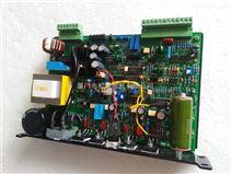 汉达伺服马达控制器TH-T031